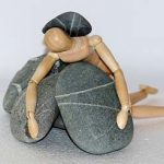 【五月病】うつの兆候・予防と克服法、うつ感情を修正する方法