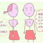 【乳がん検診】視触診・エコー・マンモグラフィーなどの検査方法について