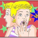【シュガースポットバナナ】ガン・糖尿病・胃潰瘍予防など9つの効果あり!