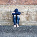 【セルフネグレクト】高齢者だけではなく若い世代にも増えている孤独死