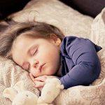 【睡眠負債】睡眠不足の恐ろしいリスクがスタンフォード大の研究で明らかに!