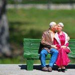 100歳以上の長寿の秘訣とは?今までの食事や生活習慣の常識が覆る!