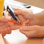 【糖尿病予防】舞茸のMXフラクションで「血糖値スパイク」が改善する